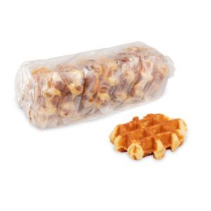 Sugar waffle 55g
