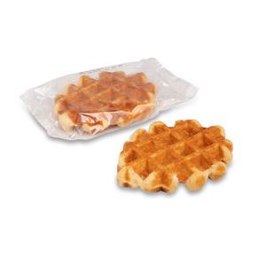 Sugar waffle 90g