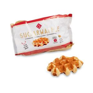Picnic Sugar waffle 55g